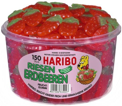 haribo-strawberries-riesen-erdbeeren-1350g-tub