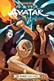 img - for Avatar: The Last Airbender: The Search, Part 3 book / textbook / text book
