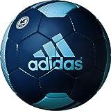 adidas(アディダス) サッカーボール EPP グライダー AF4614B ミネラルブルー 4号