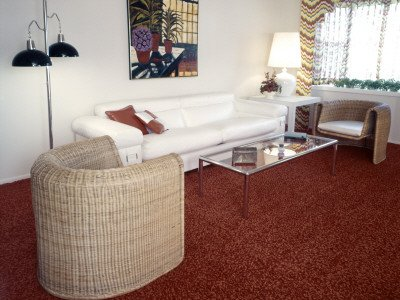 Cost Of Glass Stool For Sitting Room Nairaland : Cheap Living Room With Sofa, Wicker Chairs, Glass Coffee Table, Couch ...