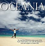 Oceania An Odyssey to the Olympic Gam...