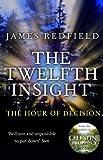 The Twelfth Insight (Celestine 4)