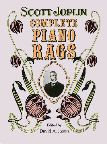 scott-joplin-complete-piano-rags-partitions