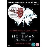 Mothman Prophecies [DVD]by Richard Gere