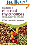 Handbook of Plant Food Phytochemicals...
