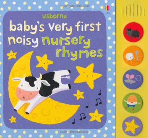babys-very-first-noisy-nursery-rhymes-babys-very-first-sound-books