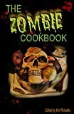 img - for The Zombie Cookbook book / textbook / text book