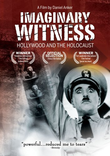 Sale alerts for eOne Films Imaginary Witness  Hollywood a - Covvet