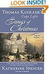 Thomas Kinkade's Cape Light: Songs of...