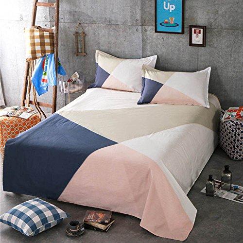 biancheria-di-cotone-pulito-minimalista-nordic-fumetto-in-cotone-j-200x230cm79x91inch