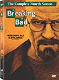 51fuzsk20NL. SL160  Breaking Bad: The Complete Fourth Season