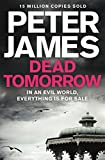 Dead Tomorrow (Roy Grace series Book 5) (English Edition)