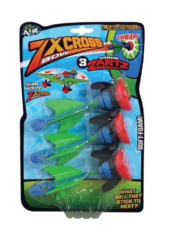 ZX Cross Bow Refills