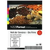 """Welt der Gew�rze - Die Filme - NZZ Formatvon """"-"""""""