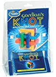 2 X ThinkFun Gordians Knot