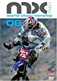 echange, troc Mx World Championship 2006 [Import anglais]