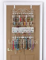 Amazon.com: Jewelry Boxes & Organizers: Jewelry: Jewelry Boxes ...