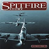 Image of The Spitfire Story