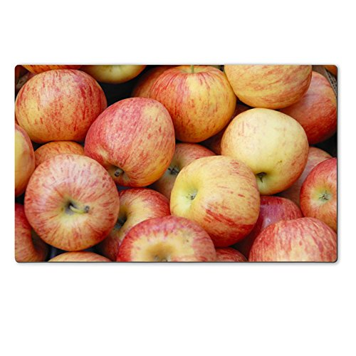 liili-large-table-mat-284-x-177-x-02-inches-pommes-image-id-10388740