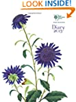 Royal Horticultural Society Pocket Di...