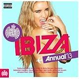 Ibiza Annual 2013 - Ministry of Sound [Explicit]