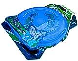 Go2fly Light-Up Frisbee LED Flying Disc On Sale
