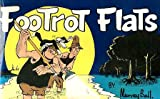 Footrot Flats: Bk. 2 (1852863668) by Ball, Murray