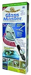 GlassMaster Pro Reach & Clean Kit