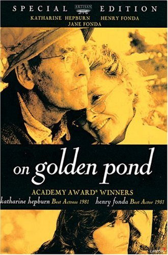 norman and billys unlikely friendship in the movie on golden pond On golden pond movie boat here are some memorial quotes from the movie the boy, billy ray: movie boat, new hapshire, norman, on golden pond, pier dunk.