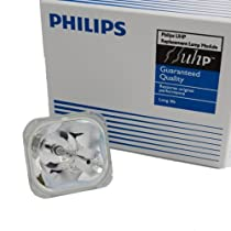 PHILIPS UHP/DLP BULB ONLY W/O HOUSING, COMPATIBILITY: XL5100, KDSR50XBR1, KDSR60XBR1