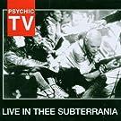 Live at Subterrania