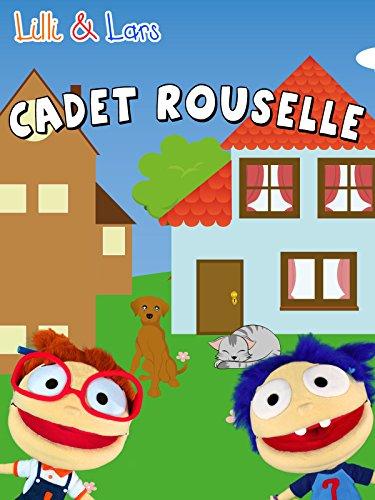 Clip: Cadet Rouselle