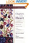 Chapters of the Heart : Jewish Women...