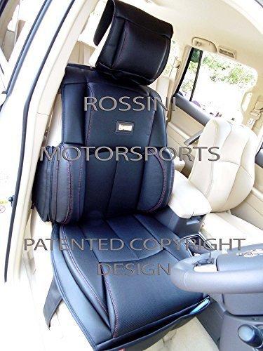 lexus-is250-asiento-de-coche-cubre-ys-01-black-rossini-motorsports-pvc-polipiel