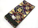 ◆  大正浪漫 和遊日 ◆  振袖用袋帯・No, 05   ・仕立上り