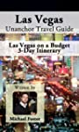 Las Vegas Unanchor Travel Guide - Las...