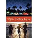 Cutting Looseby Nadine Dajani