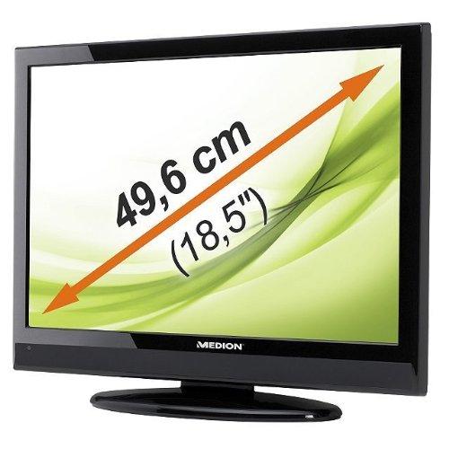 MEDION® LIFE® P13131 (MD 20290) 46,9 cm (18,5