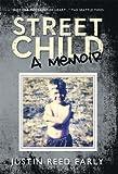 img - for STREET CHILD, A Memoir book / textbook / text book