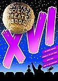 Mystery Science Theater 3000: Xvi [DVD] [Region 1] [US Import] [NTSC]