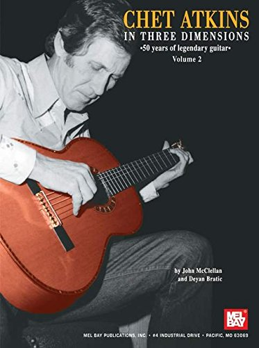 chet-atkins-in-three-dimensions-volume-2