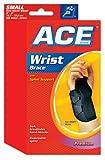ACE Splints