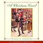 A Christmas Carol [Listening Library Version] Hörbuch von Charles Dickens Gesprochen von: Jim Dale