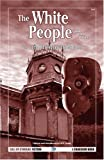 The White People and Other Stories: Vol. 2 of the Best Weird Tales of Arthur Machen (Call of Cthulhu Fiction)