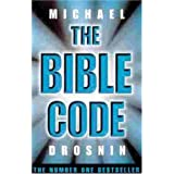 The Bible Code ~ Michael Drosnin