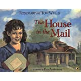 The House in the Mail
