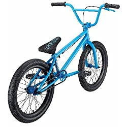 Save 20% off or more on select BMX Bikes