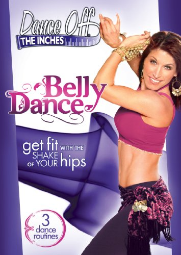 Dance Off Inches Belly