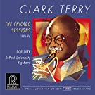 Clark Terry: The Chicago Sessions
