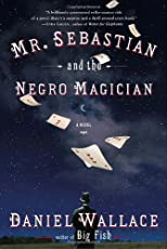 Mr.Sebastian and the Negro Magician